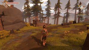 Pine3 300x169 - دانلود بازی Pine Deluxe Edition برای PC