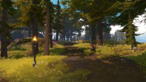 Pine4 300x169 - دانلود بازی Pine Deluxe Edition برای PC