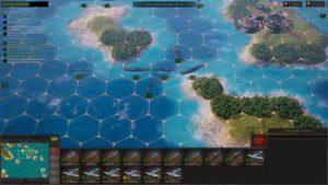 Strategic Mind The Pacific3 300x169 - دانلود بازی Strategic Mind Spectre of Communism برای PC