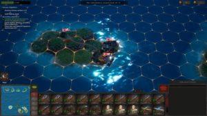 Strategic Mind The Pacific4 300x169 - دانلود بازی Strategic Mind Spectre of Communism برای PC