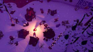 The Wild Eight3 300x169 - دانلود بازی The Wild Eight برای PC