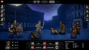 WARSAW1 300x169 - دانلود بازی WARSAW ZMIJA برای PC