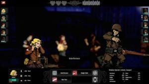 WARSAW3 300x169 - دانلود بازی WARSAW ZMIJA برای PC
