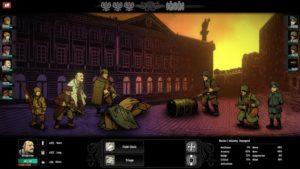WARSAW4 300x169 - دانلود بازی WARSAW ZMIJA برای PC