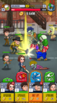 Zombieland1 84x150 - دانلود بازی Zombieland: Double Tapper 1.0.0 - زامبی لند برای اندروید + نسخه بی نهایت