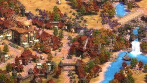 Age of Empires II Definitive Edition 2 300x169 - دانلود بازی Age of Empires II Definitive Edition Dawn of the Dukes برای PC