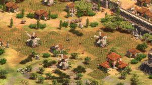 Age of Empires II Definitive Edition 3 300x169 - دانلود بازی Age of Empires II Definitive Edition Dawn of the Dukes برای PC