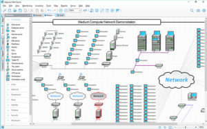 Algorius Net Viewer.cover1  300x188 - دانلود Algorius Net Viewer 11.2 - نرم افزار مدیریت شبکه