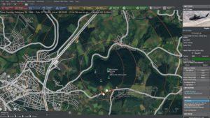 Command Modern Operations1 300x169 - دانلود بازی Command Modern Operations برای PC