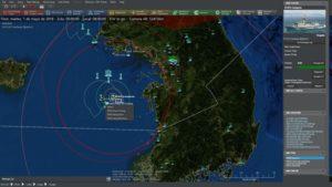 Command Modern Operations2 300x169 - دانلود بازی Command Modern Operations برای PC