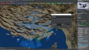 Command Modern Operations4 300x169 - دانلود بازی Command Modern Operations برای PC