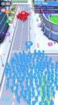 Crowd City4 84x150 - دانلود بازی Crowd City 1.9.1 - شهر شلوغ برای اندروید + نسخه بی نهایت