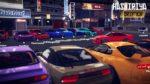Hashiriya Drifter 3 150x84 - دانلود بازی Hashiriya Drifter 0.4.1 - شبیهساز دریفت اتومبیل برای اندروید + دیتا + نسخه بی نهایت
