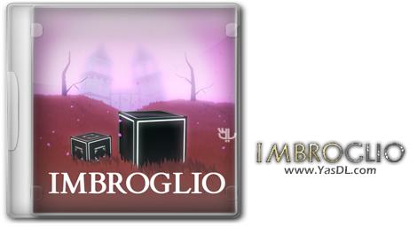 دانلود بازی Imbroglio برای PC