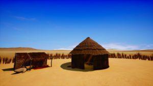 Land of Ngoto3 300x169 - دانلود بازی Land of Ngoto برای PC