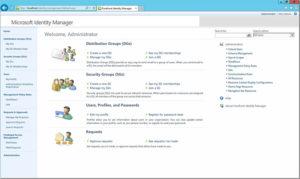 Microsoft Identity Manager.cover1  300x179 - دانلود Microsoft Identity Manager 2016 SP2 - نرم افزار مدیریت سیستمهای احراز هویت