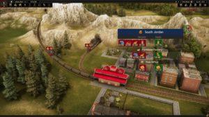 Railroad Corporation2 300x169 - دانلود بازی Railroad Corporation All or Nothing برای PC