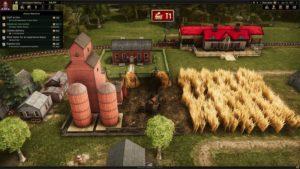 Railroad Corporation3 300x169 - دانلود بازی Railroad Corporation Yellow Fever برای PC