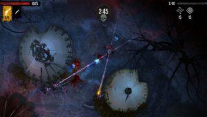 Ritual Crown of Horns1 300x169 - دانلود بازی Ritual Crown of Horns برای PC