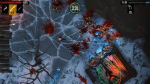 Ritual Crown of Horns3 300x169 - دانلود بازی Ritual Crown of Horns برای PC