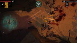 Ritual Crown of Horns4 300x169 - دانلود بازی Ritual Crown of Horns برای PC