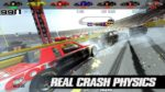 Stock Car Racing1 150x84 - دانلود بازی Stock Car Racing 3.2.12 - مسابقات اتومبیلرانی برای اندروید + نسخه بی نهایت
