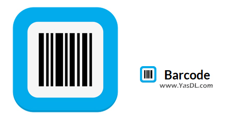 دانلود Appsforlife Barcode 1.12.2 x64 - نرم افزار تولید آسان و سریع بارکد