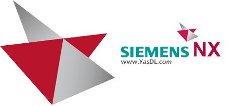 دانلود Siemens NX 1892.2940 x64 - نرم افزار طراحی، مهندسی و ساخت به کمک رایانه