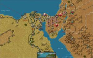 Strategic Command World War I1 300x188 - دانلود بازی Strategic Command World War I v1.05.00 برای PC