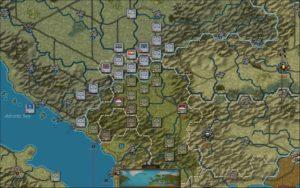 Strategic Command World War I4 300x188 - دانلود بازی Strategic Command World War I v1.05.00 برای PC