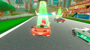 Touring Karts 1 300x169 - دانلود بازی Touring Karts برای PC
