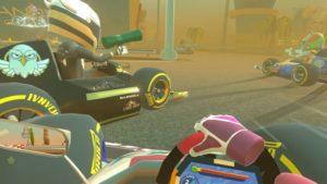 Touring Karts 3 300x169 - دانلود بازی Touring Karts برای PC