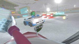 Touring Karts 4 300x169 - دانلود بازی Touring Karts برای PC