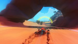 Trailmakers2 300x169 - دانلود بازی Trailmakers Summer Party برای PC