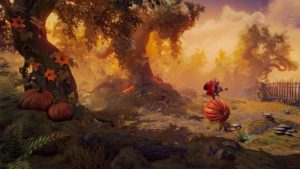 Trine 4 The Nightmare Prince Tobys Dream 1 300x169 - دانلود بازی Trine 4 The Nightmare Prince Tobys Dream برای PC