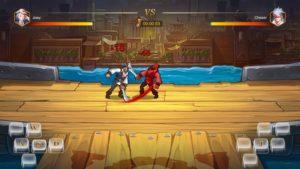 Uncharted Ocean 1 300x169 - دانلود بازی Uncharted Ocean برای PC