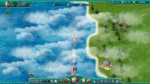 Uncharted Ocean 3 300x169 - دانلود بازی Uncharted Ocean برای PC