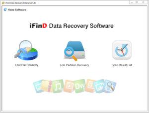 iFind Data Recovery.cover1  300x227 - دانلود iFind Data Recovery Enterprise 6.0.1 - ابزار بازیابی اطلاعات حذف شده