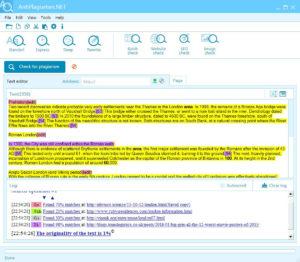 AntiPlagiarism.NET .cover1  300x262 - دانلود AntiPlagiarism.NET 4.105.0.0 - ابزار جلوگیری از سرقت ادبی در وب