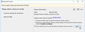 Bluetooth Tweaker.cover1  300x114 - دانلود Bluetooth Tweaker 1.1.2.1 x64 - بهبود تجربه کار با بلوتوث در ویندوز 10