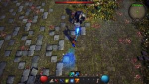 Deadsiege 1 300x169 - دانلود بازی Deadsiege برای PC