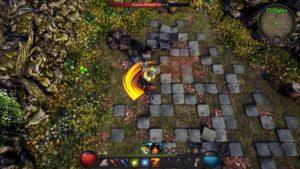 Deadsiege 3 300x169 - دانلود بازی Deadsiege برای PC