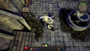 Deadsiege 4 300x169 - دانلود بازی Deadsiege برای PC