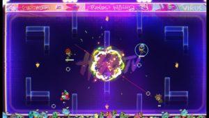 Hot Shot Burn 2 300x169 - دانلود بازی Hot Shot Burn برای PC
