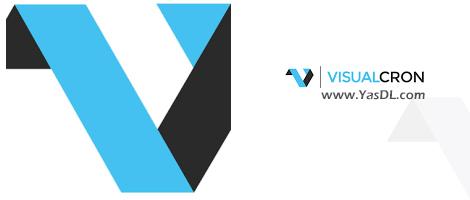 دانلود VisualCron Pro 9.1.0 Build 40191 - اجرای خودکار دستورات در ویندوز