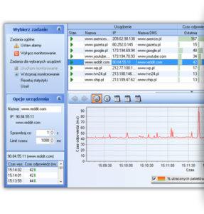 Axence netTools.cover1  287x300 - دانلود Axence netTools 5.0.1.28533 - نرم افزار مدیریت و نظارت بر شبکه