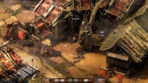 BEAUTIFUL DESOLATION 2 300x169 - دانلود بازی BEAUTIFUL DESOLATION Deluxe Edition برای PC