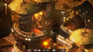 BEAUTIFUL DESOLATION 4 300x169 - دانلود بازی BEAUTIFUL DESOLATION Deluxe Edition برای PC