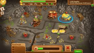 Campgrounds IV Collectors Edition 1 300x169 - دانلود بازی Campgrounds IV Collectors Edition برای PC
