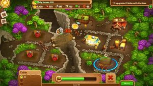 Campgrounds IV Collectors Edition 3 300x169 - دانلود بازی Campgrounds IV Collectors Edition برای PC